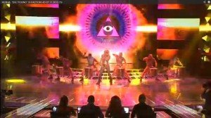 k3-300x168 illuminati dans clips musicaux
