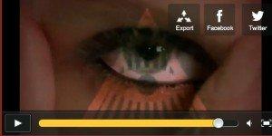 Kesha - Die Young (Mourir Jeune) dans clips musicaux kesha-300x150