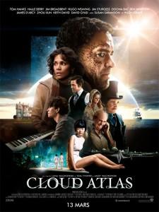 CLOUD ATLAS dans pensées/réflexions affiche-fr-cloud-atlas-225x300
